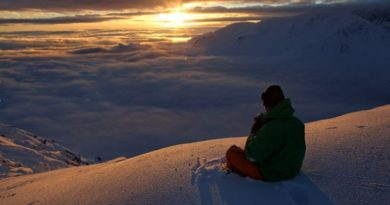 хибины горнолыжные курорты