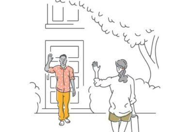 Как сдать квартиру посуточно на Аirbnb, booking, авито, др